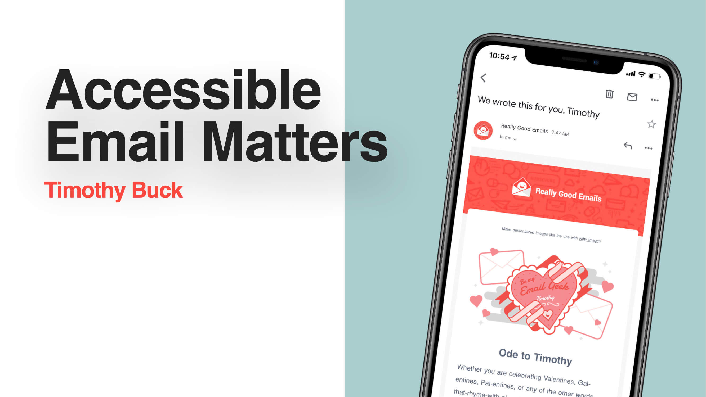 accessible-email-matters-with-timothy-buck