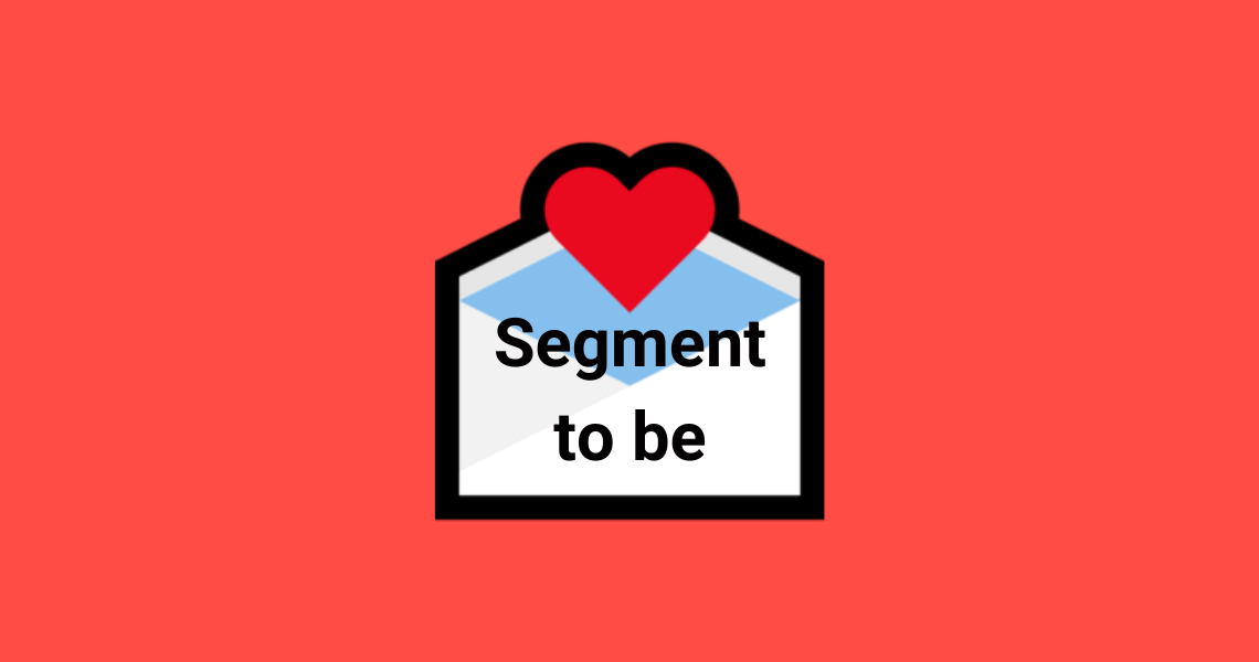 delight-your-customers-with-audience-segmentation