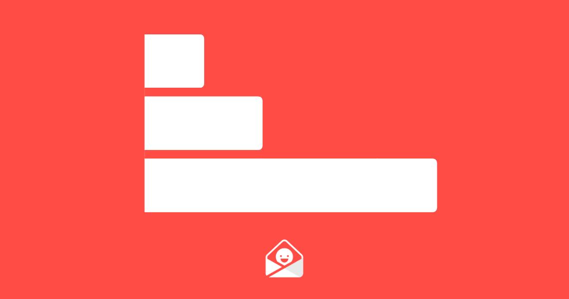 email-analytics-to-track