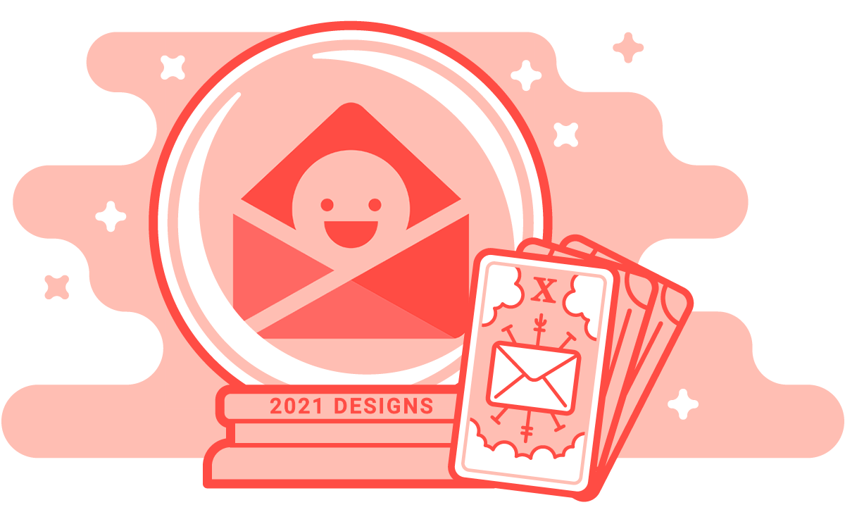 email-design-trends-2021