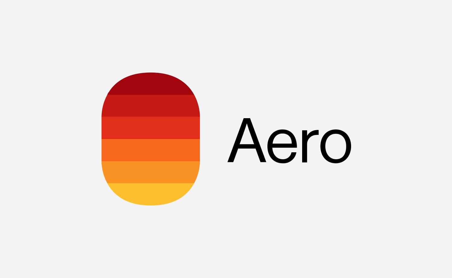 feedback-friday-aero