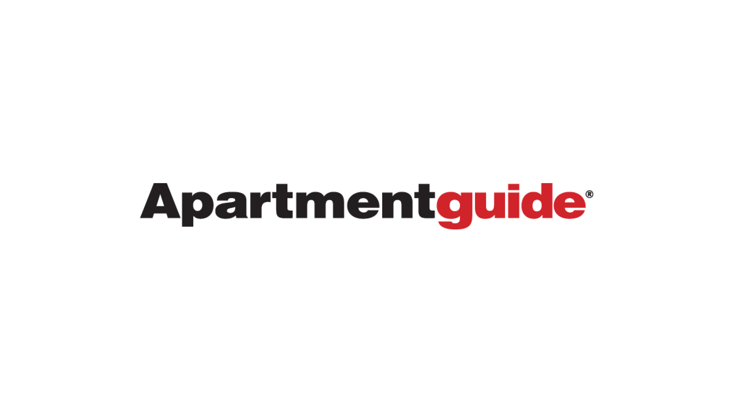 feedback-friday-apartment-guide
