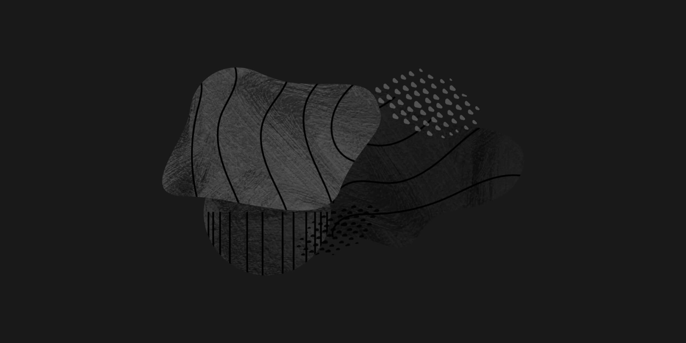 feedback-friday-avocode