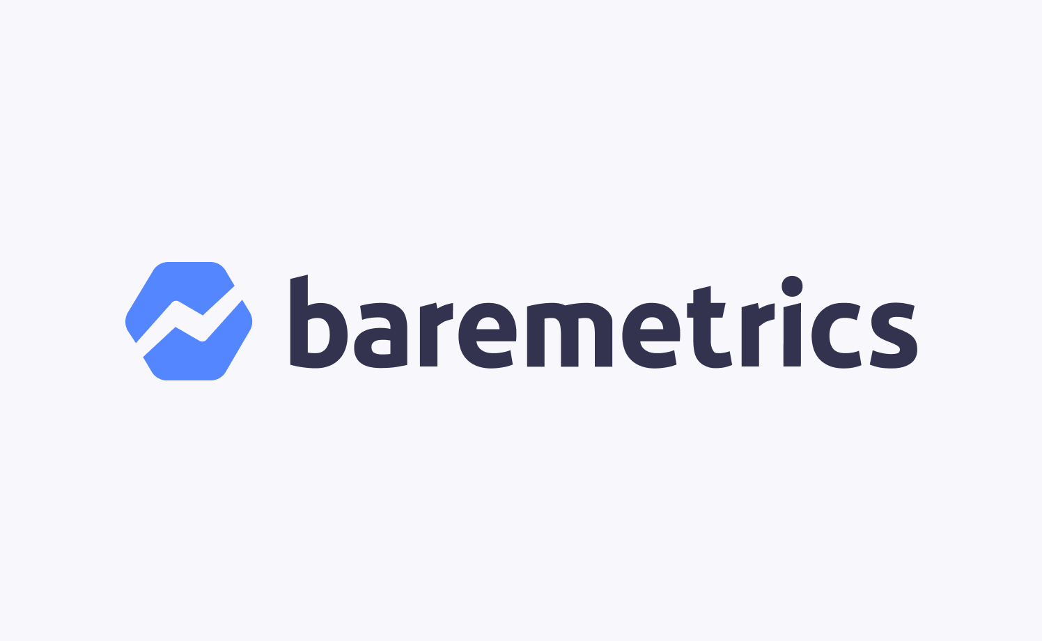 feedback-friday-baremetrics