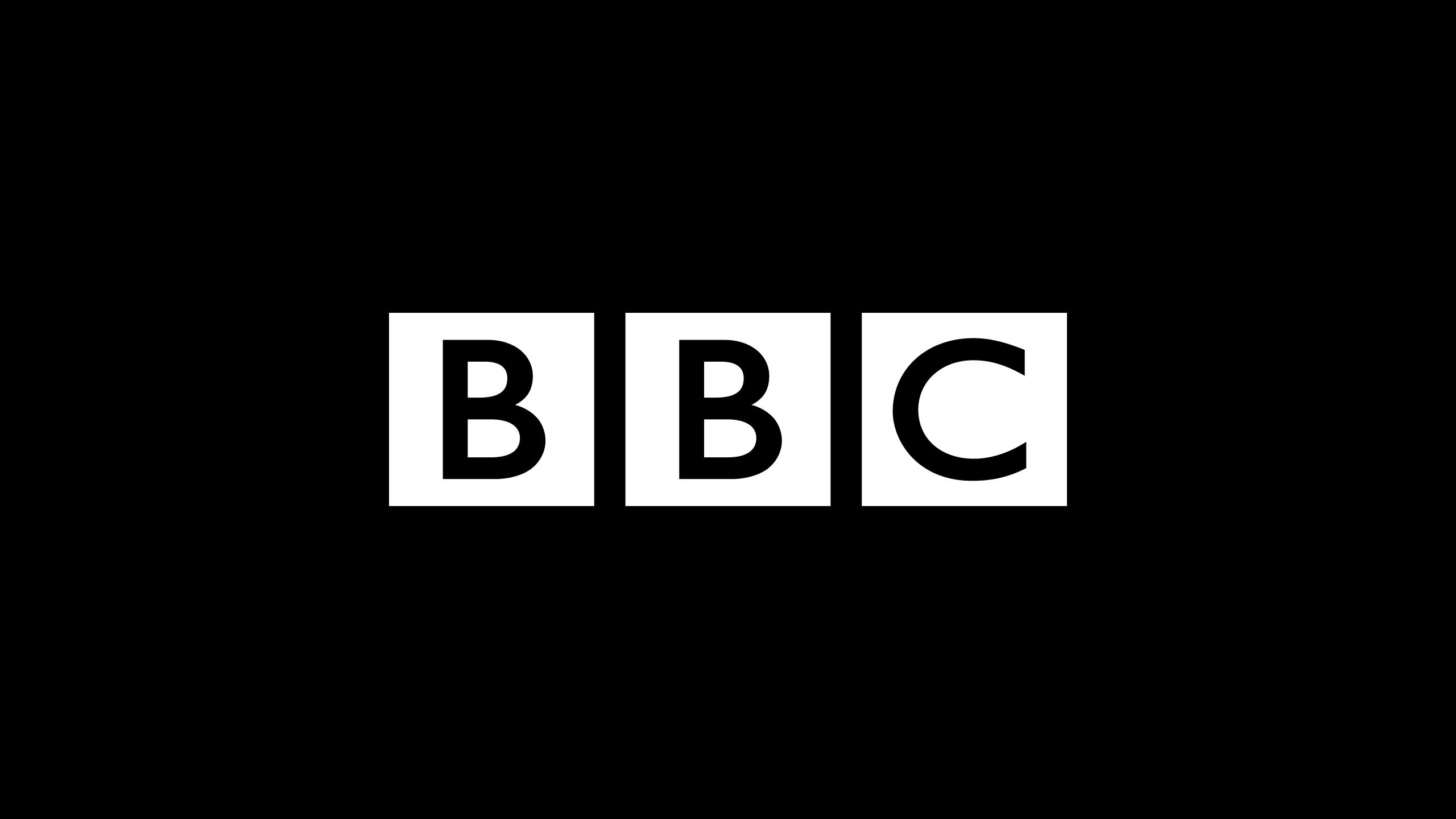 feedback-friday-bbc