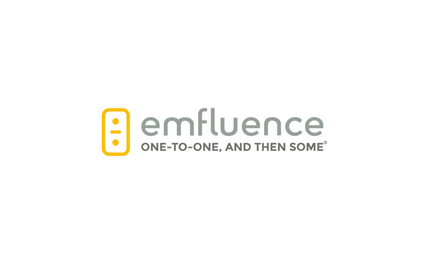feedback-friday-emfluence