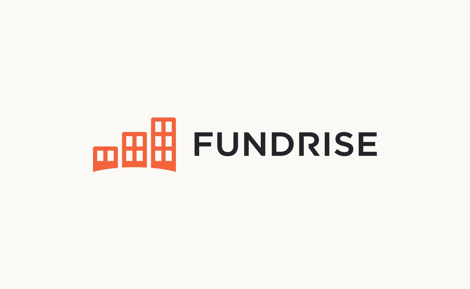 feedback-friday-fundrise