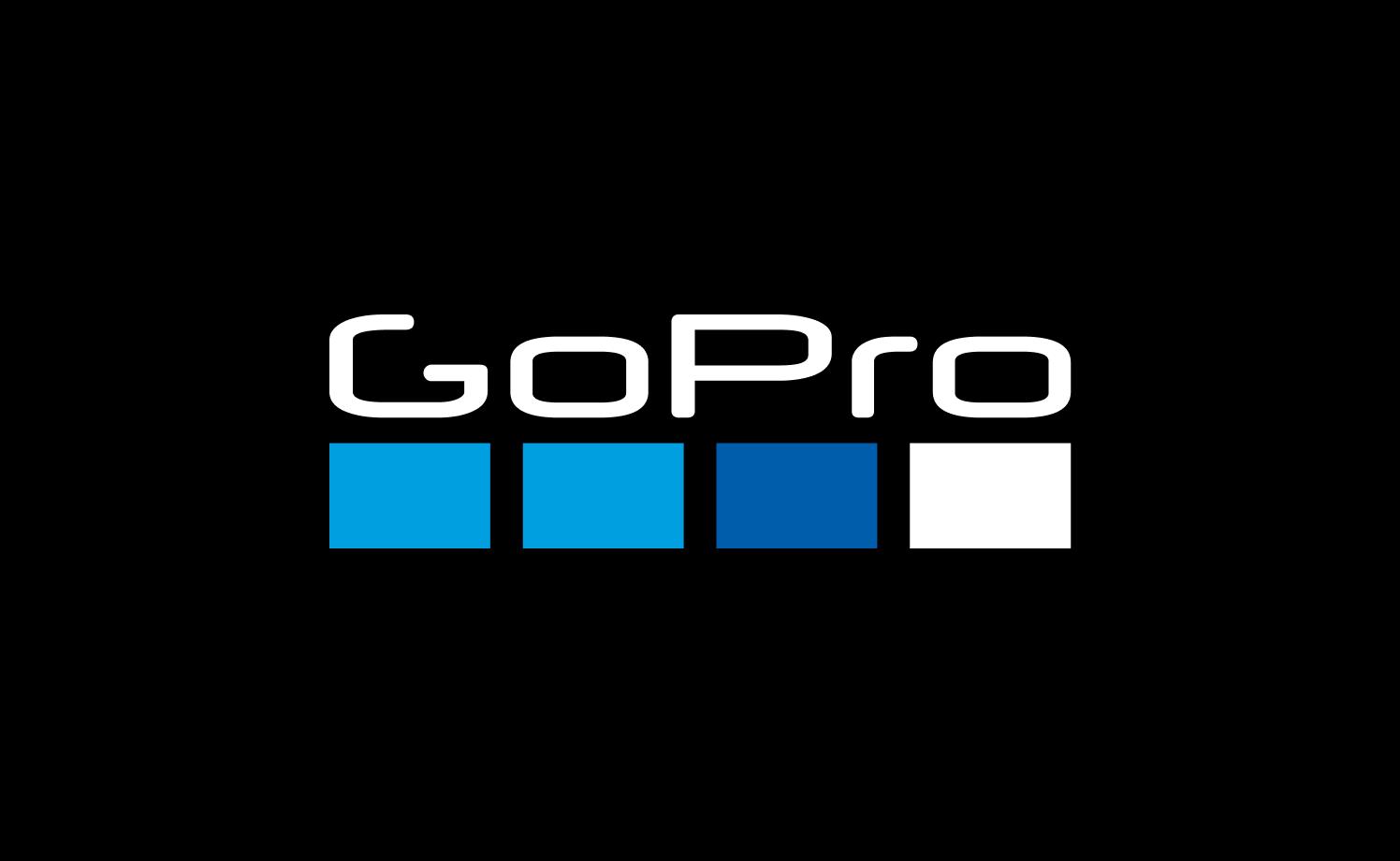 feedback-friday-gopro