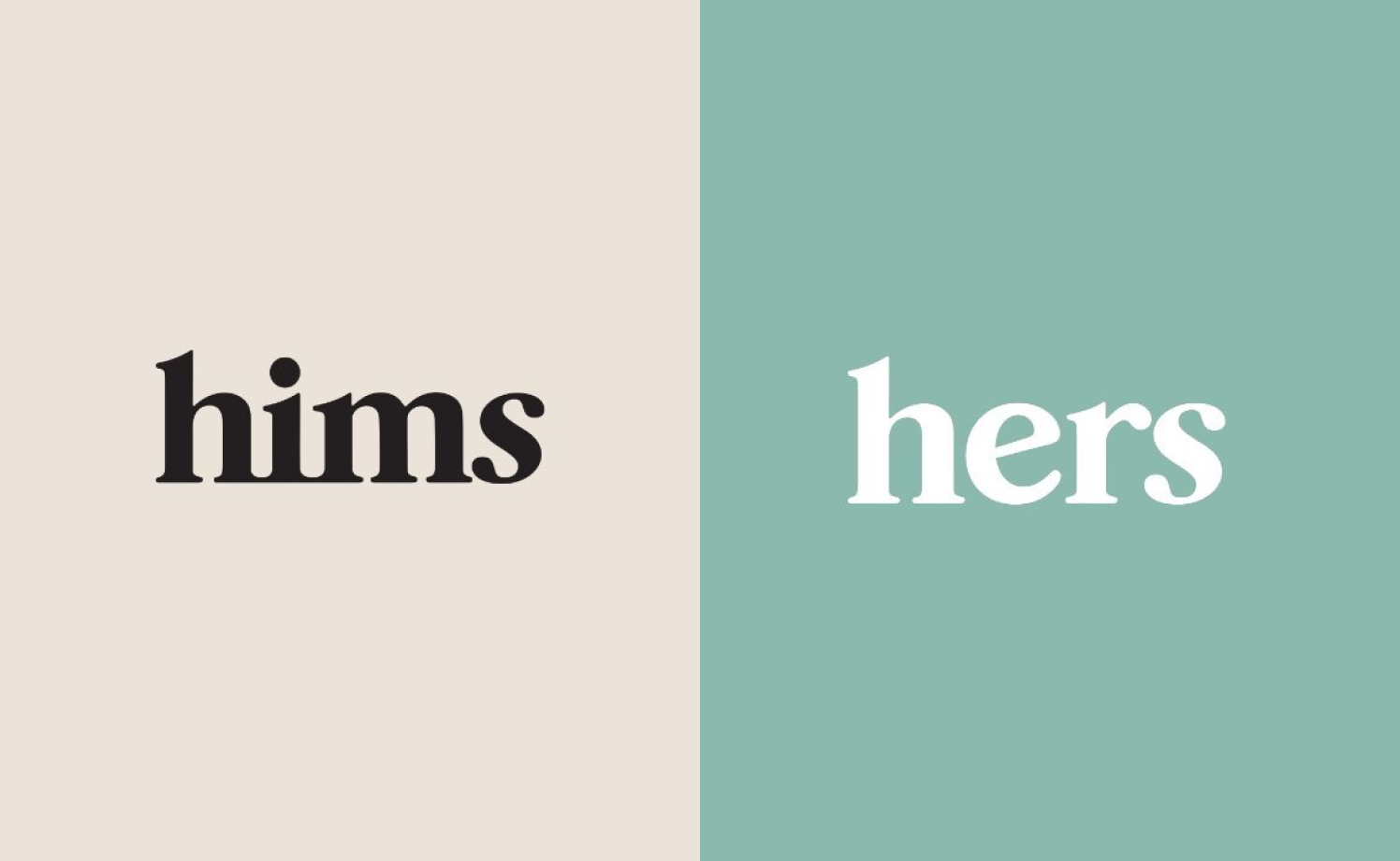 feedback-friday-hims-hers