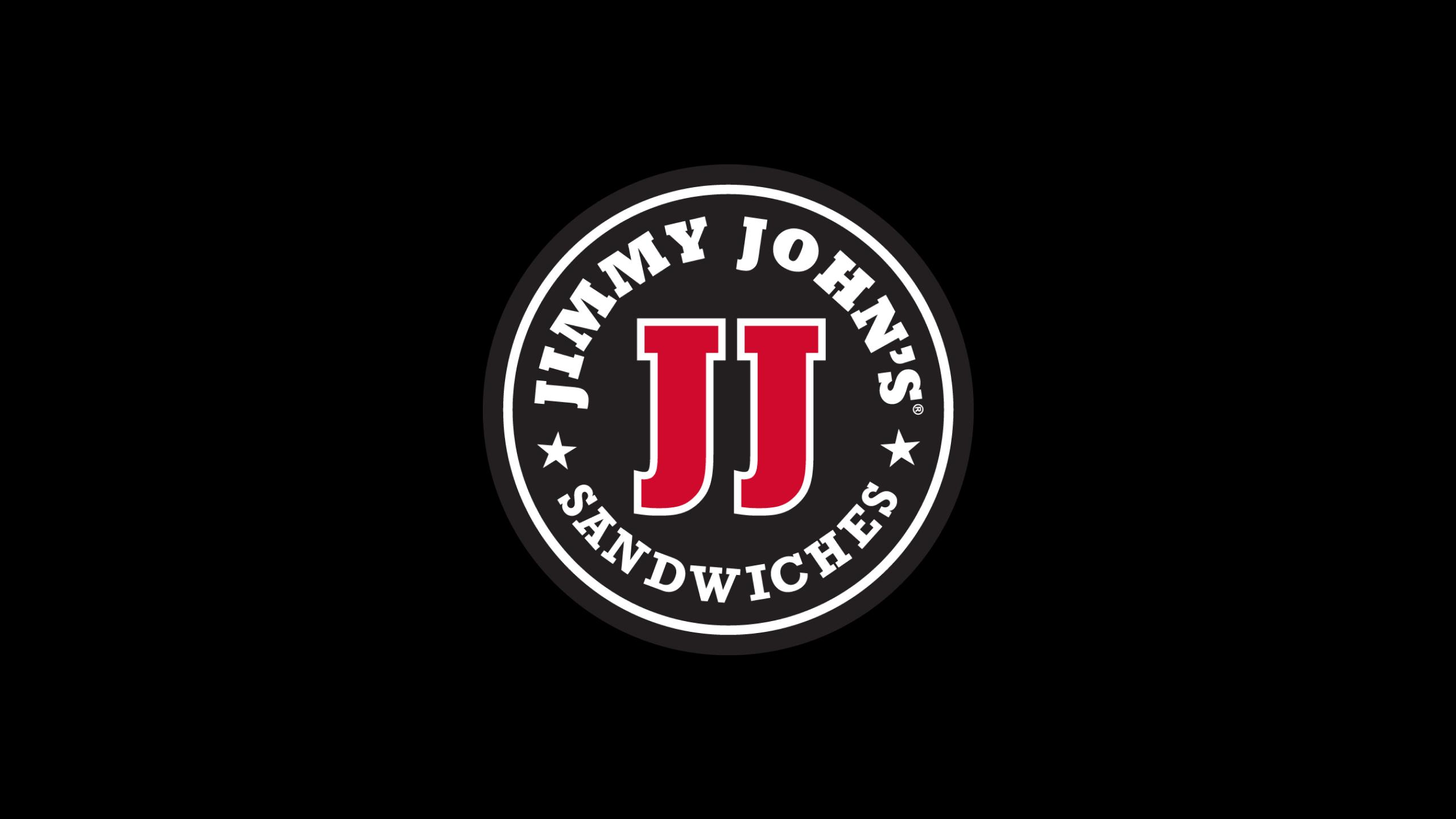 feedback-friday-jimmy-johns