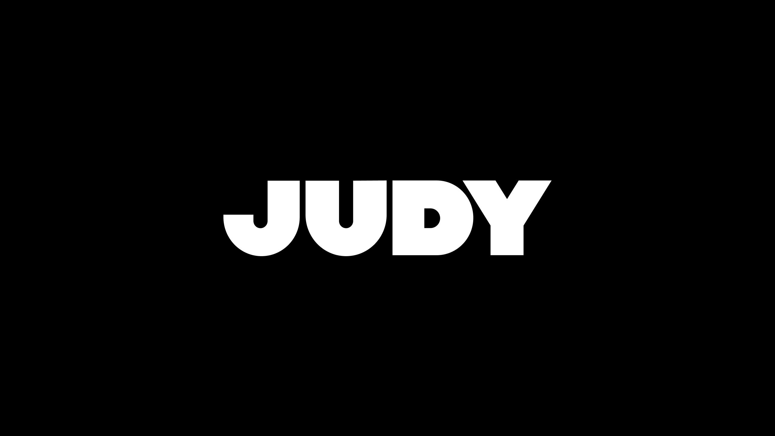 feedback-friday-judy