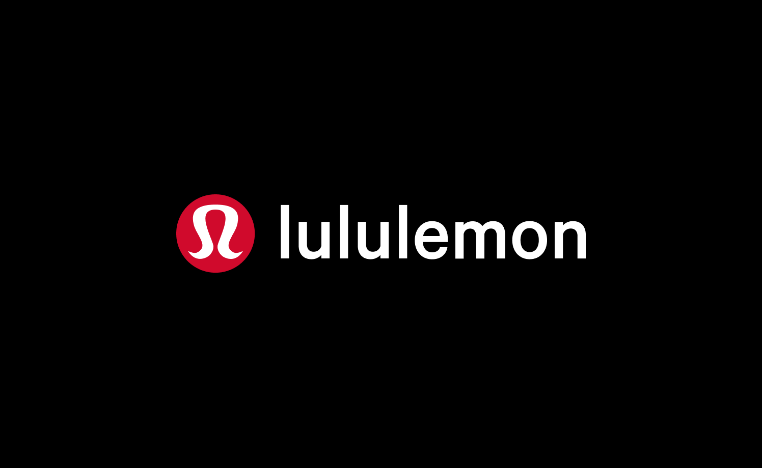 feedback-friday-lululemon