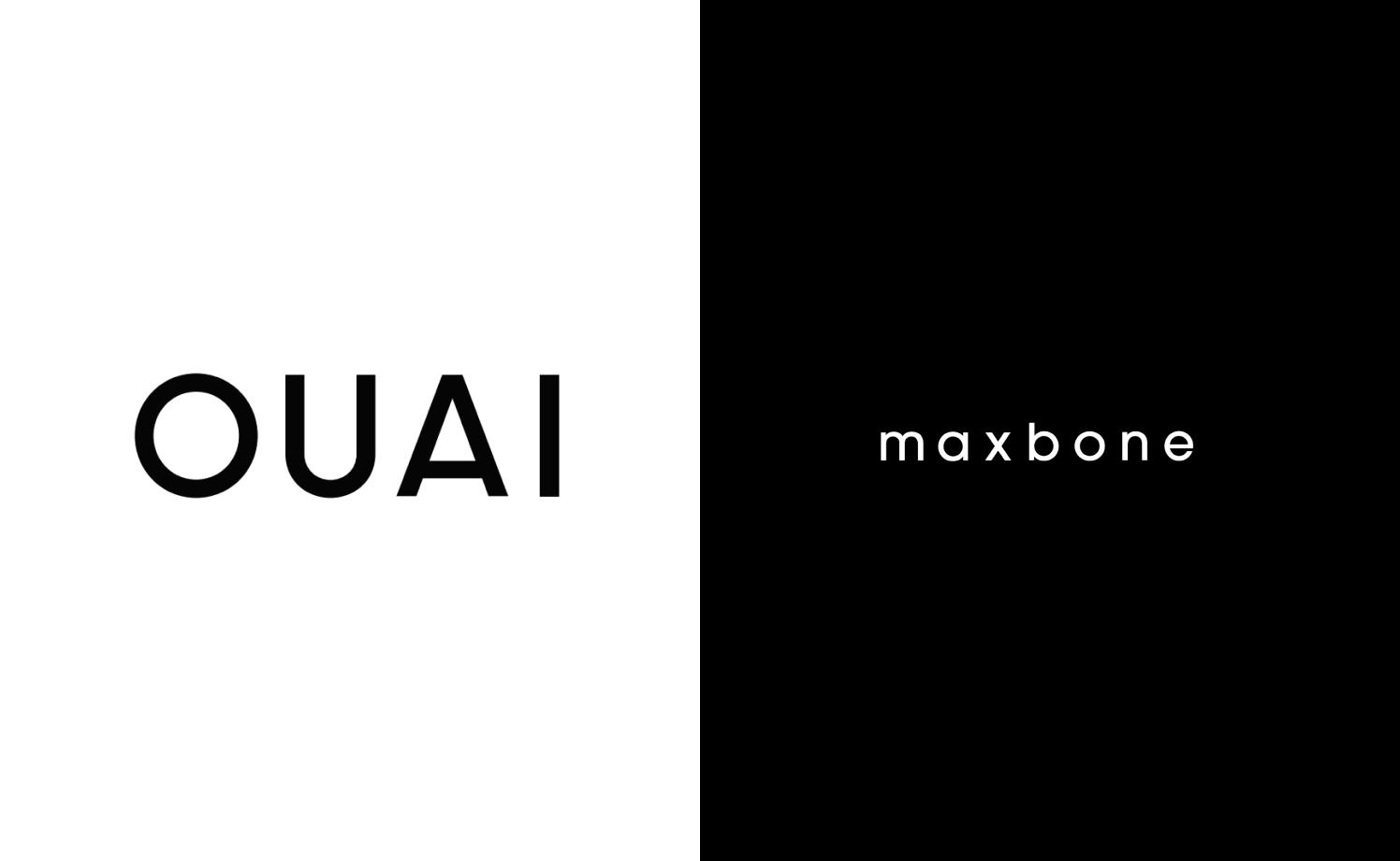 feedback-friday-ouai-maxbone