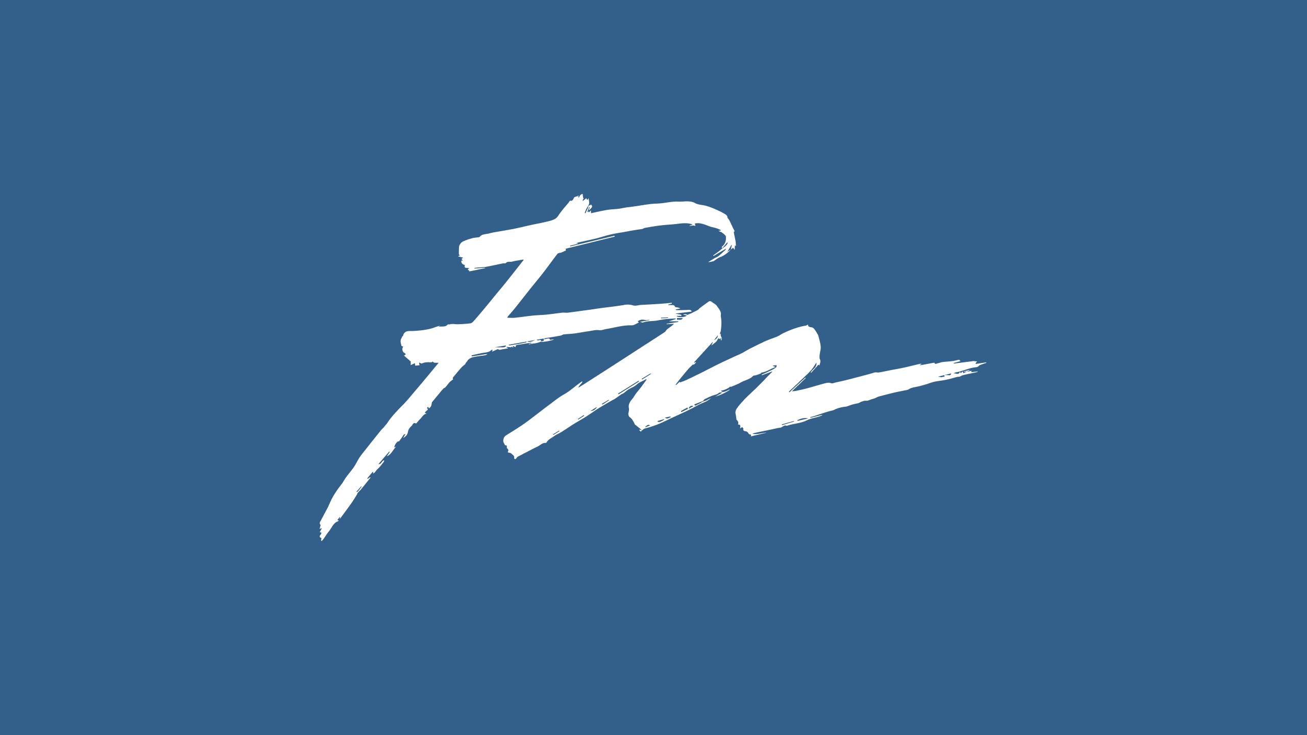 feedback-friday-poolside-fm