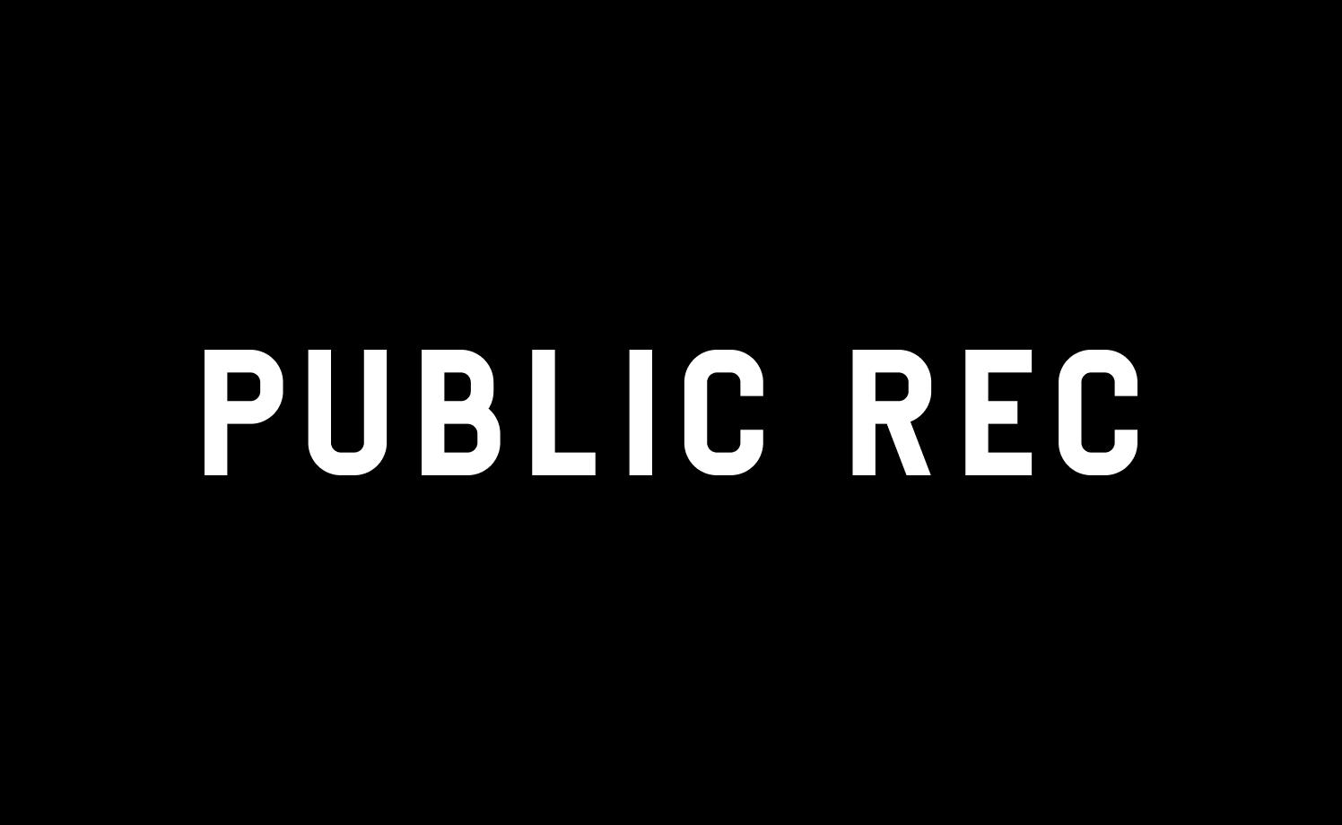 feedback-friday-public-rec
