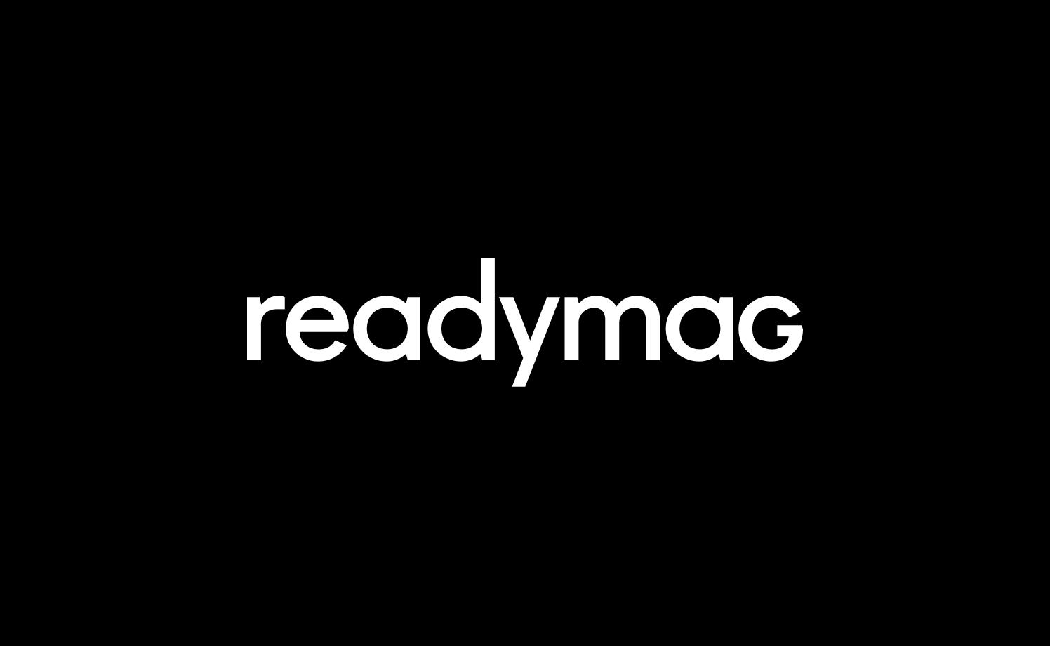 feedback-friday-readymag