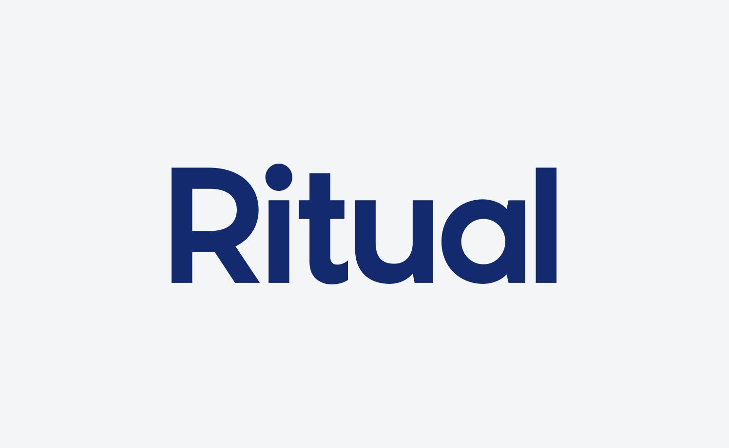 feedback-friday-ritual