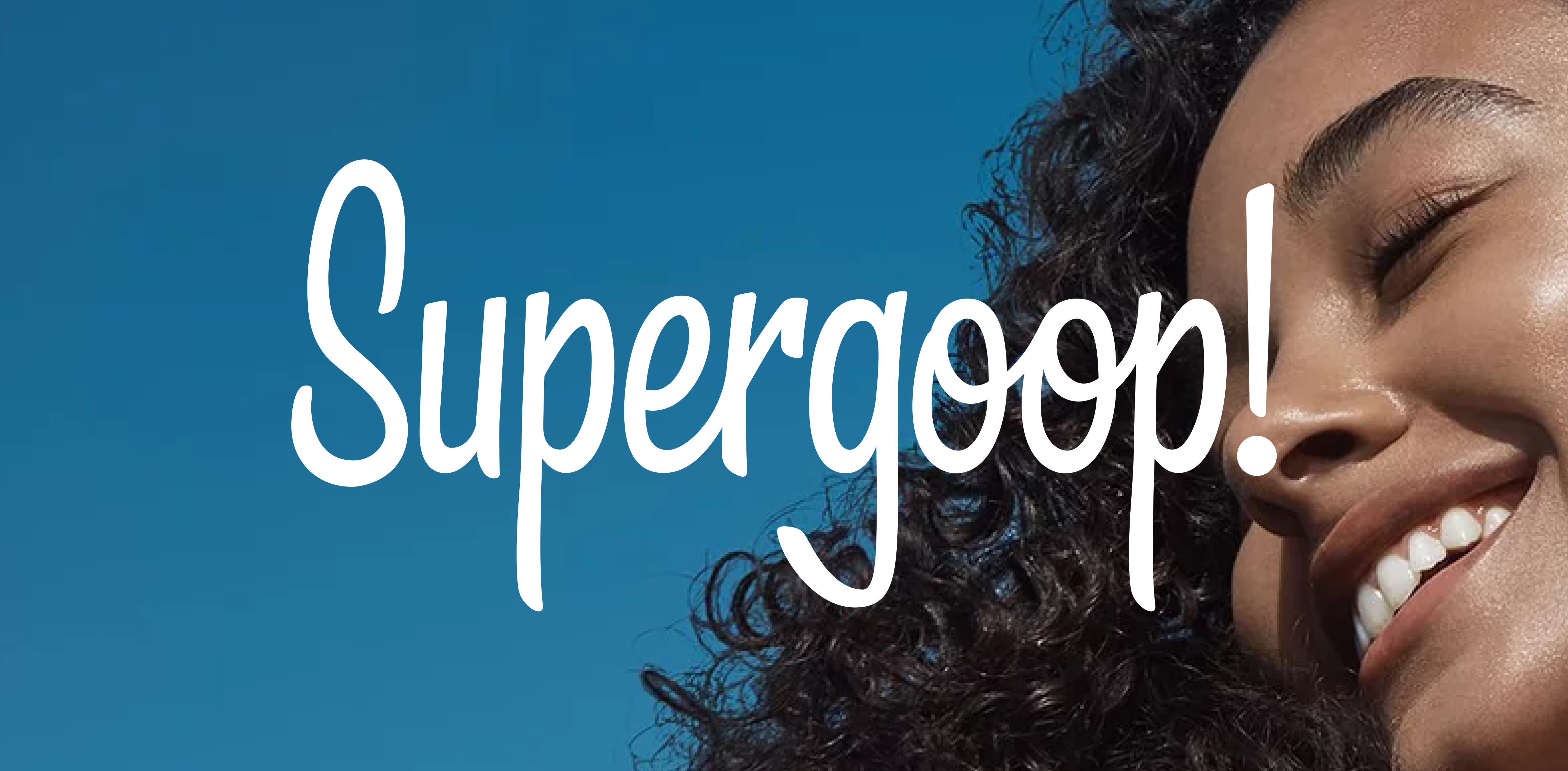 feedback-friday-supergoop