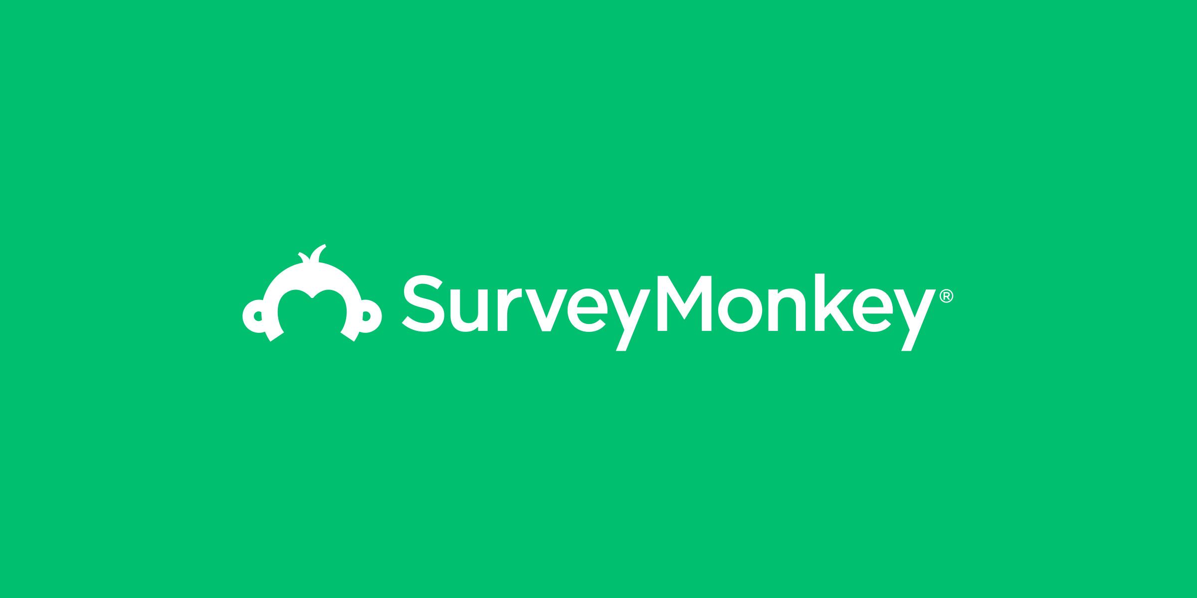 feedback-friday-surveymonkey
