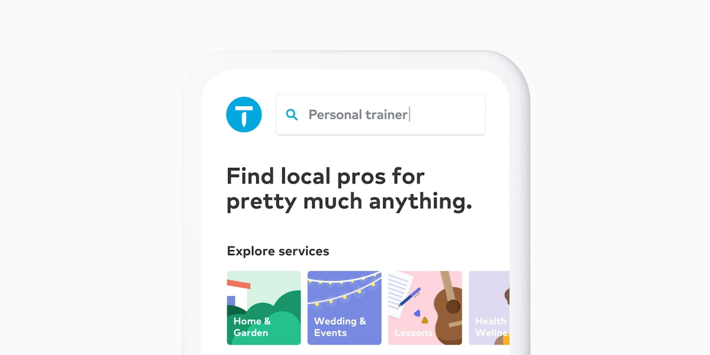feedback-friday-thumbtack