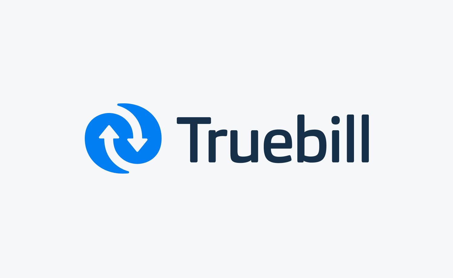 feedback-friday-truebill