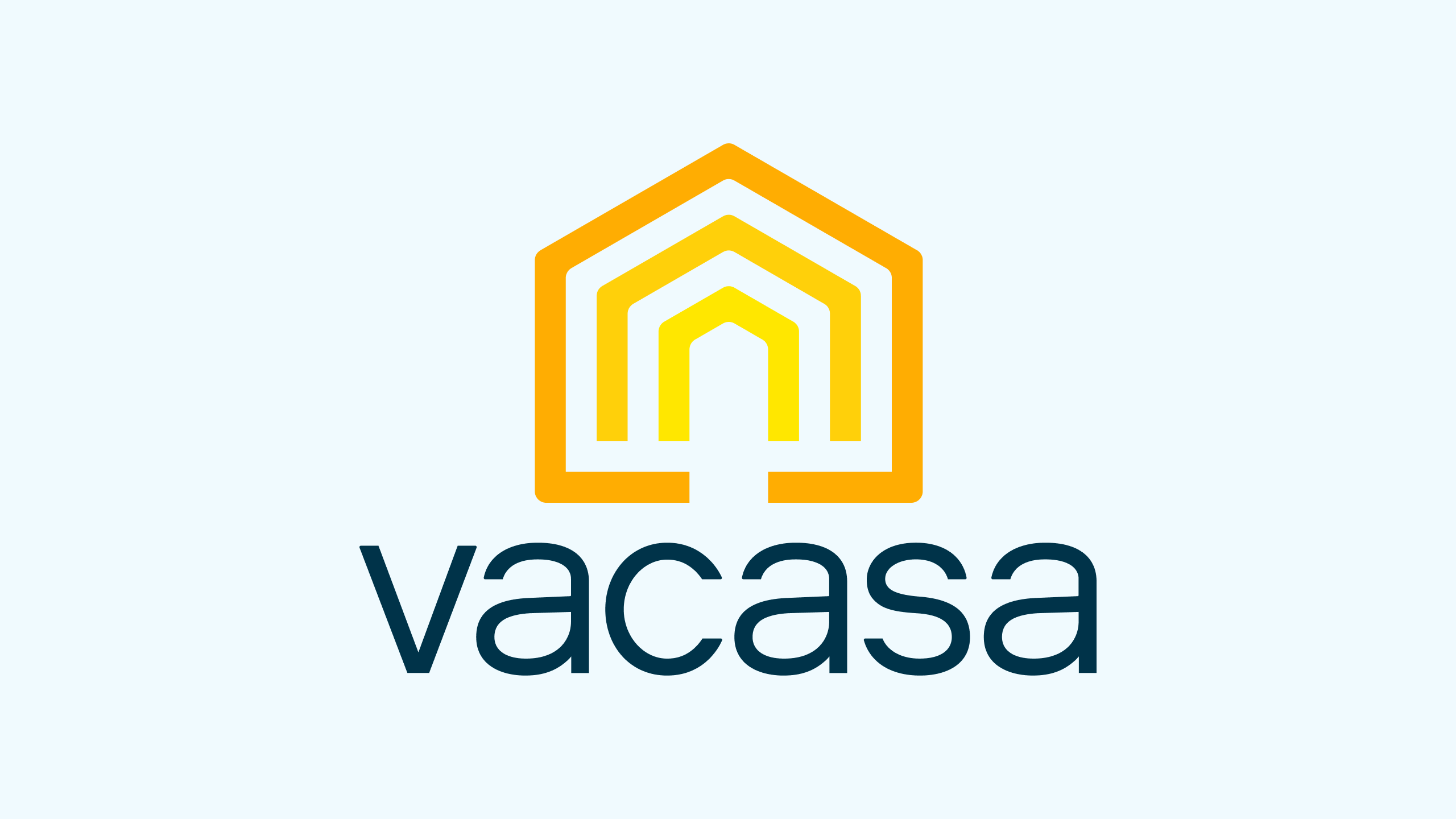feedback-friday-vacasa