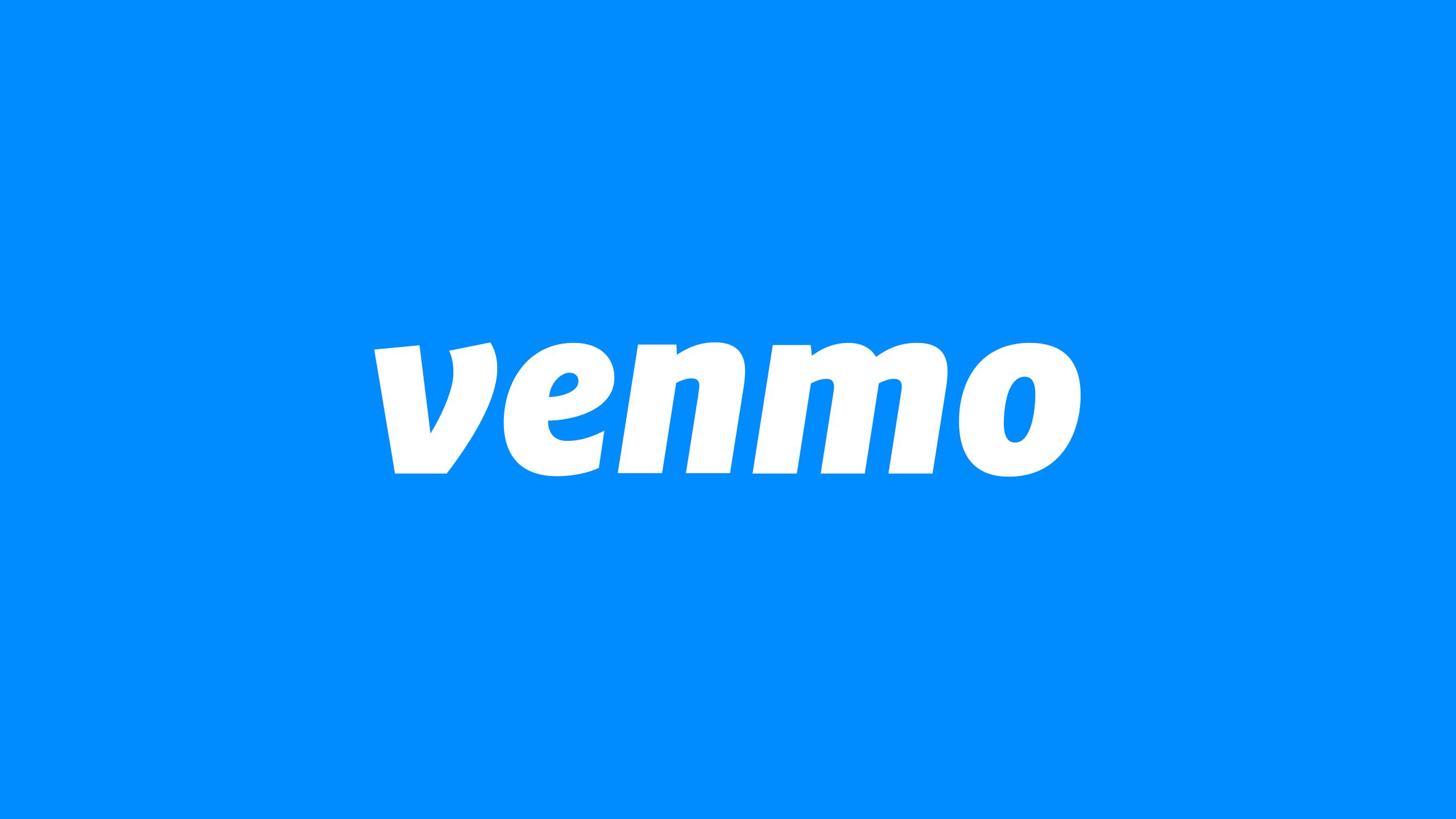 feedback-friday-venmo