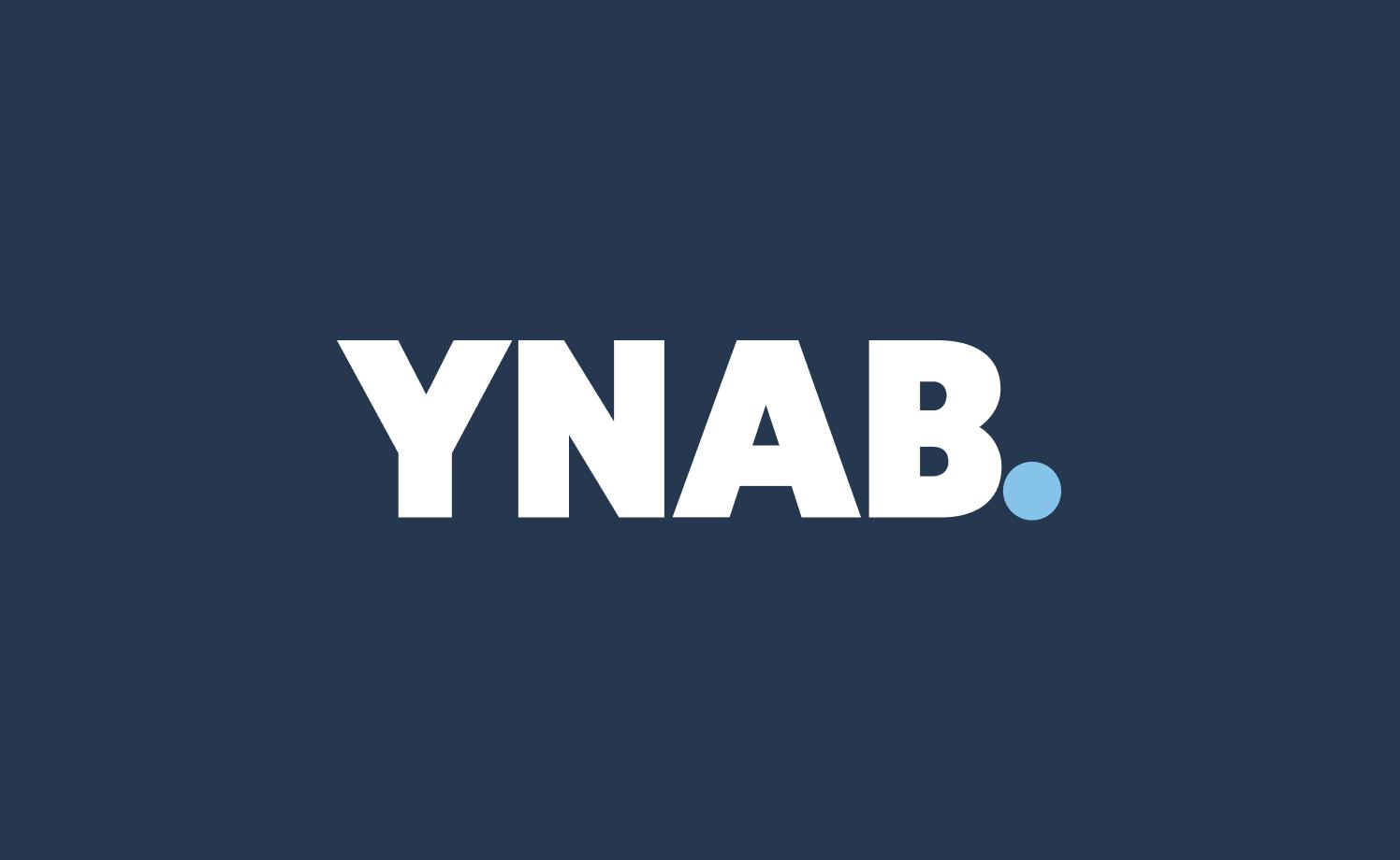 feedback-friday-ynab