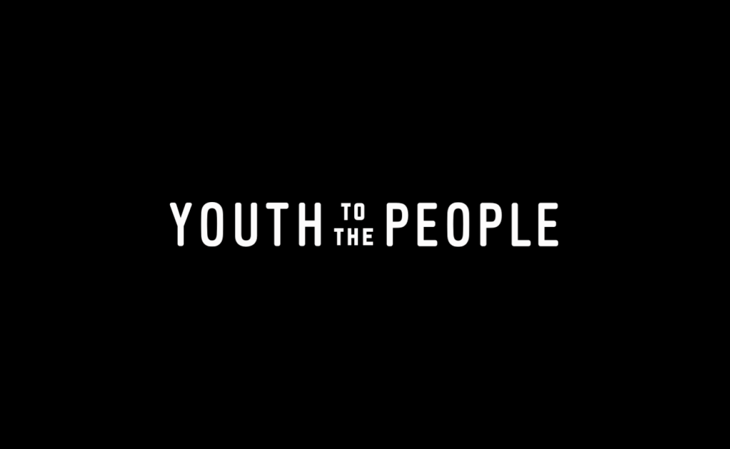feedback-friday-youth-to-the-people