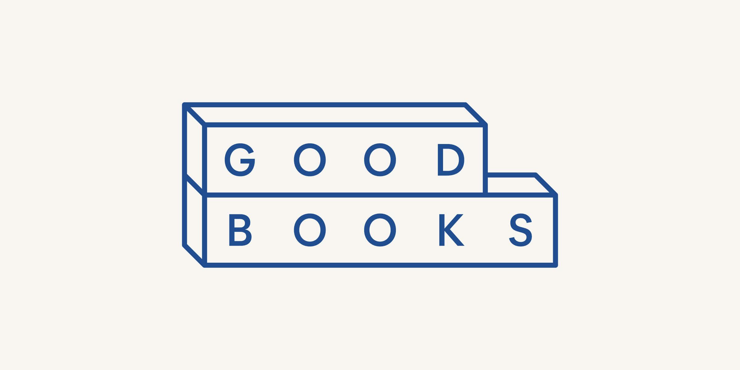 how-id-grow-good-books