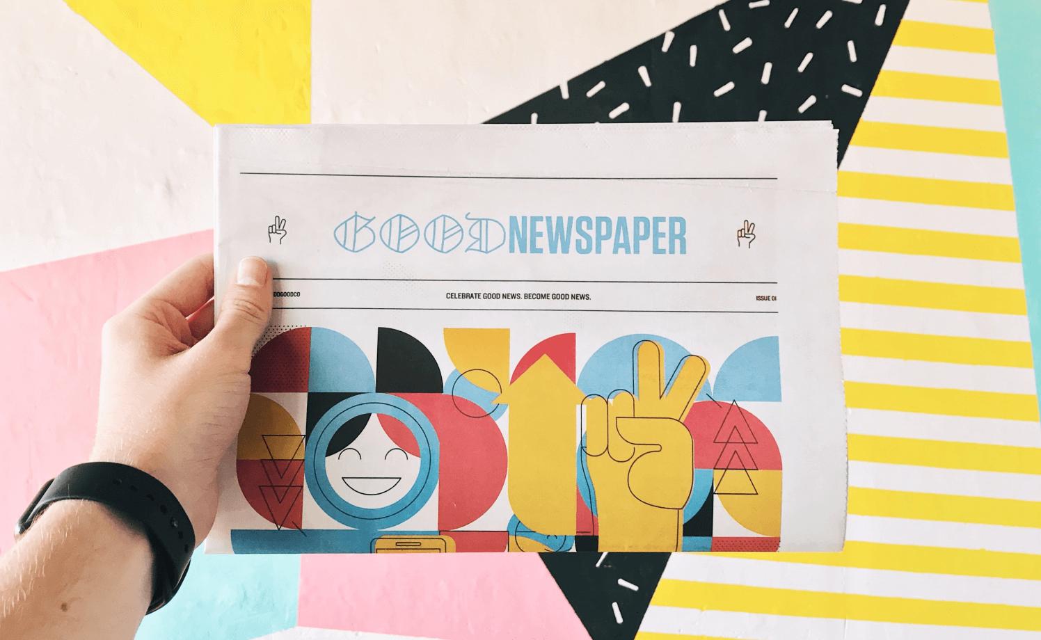 newsletter-examples