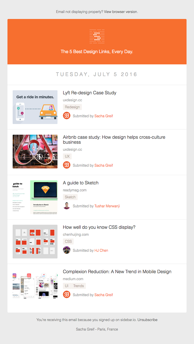 Lyft Redesign, Cross-Culture Design, Sketch Guide, Display, Complexion Reduction
