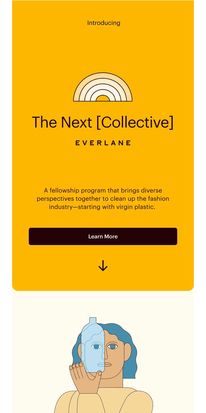 The Next Collective: Applications Are Now Open