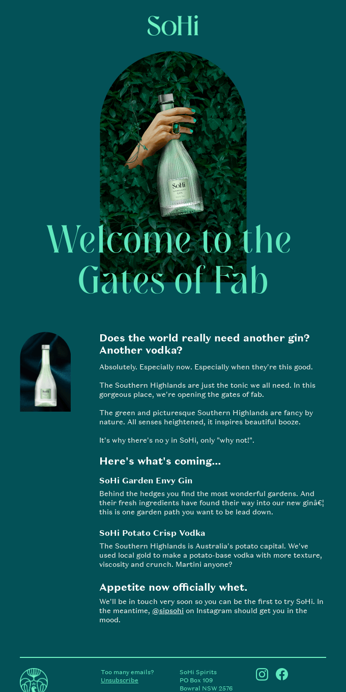 Welcome to the Gates of Fab