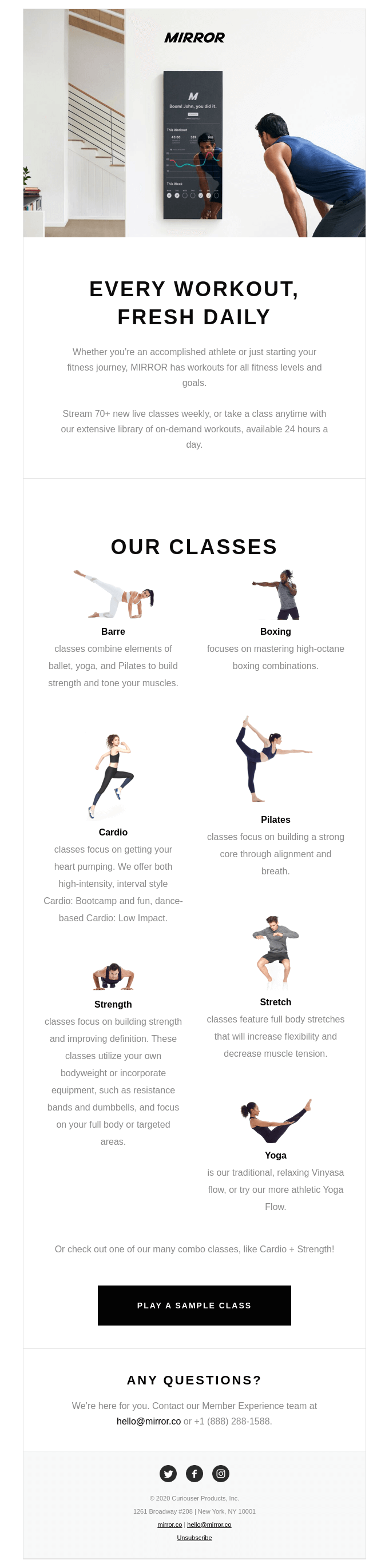 your-favorite-workout-your-home